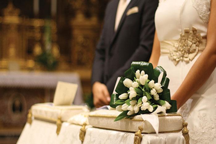 Wedding Singers in Brisbane For Hire
