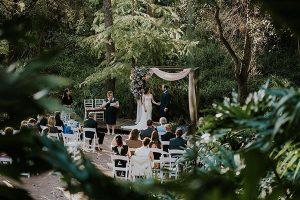 bundaleer-wedding-ceremony-venue-qld